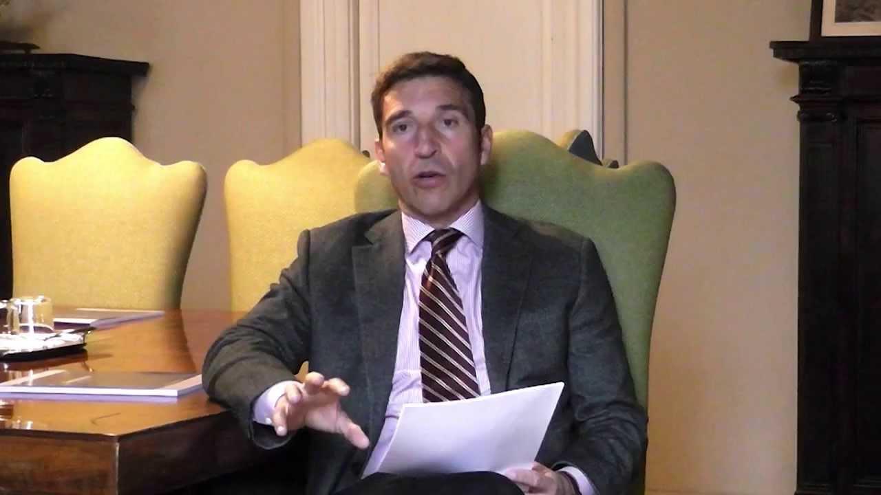 La-Delega-Fiscale-e-il-ruolo-degli-enti-locali